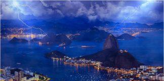 Brazylia Inwestycje