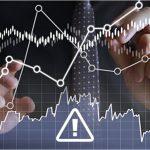 Forex Inwestycje