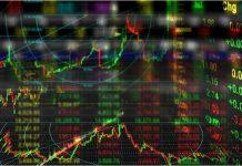 Handel Walutami na Forex