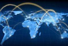 Międzynarodowy Rynek Forex
