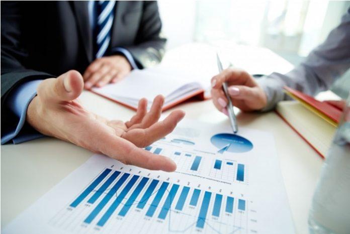 Rynek kontraktów futures