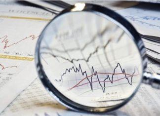 Rynki opcji walutowych