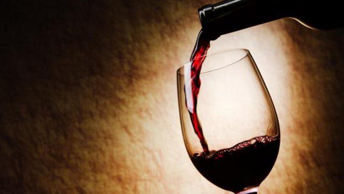 Wino Inwestycje