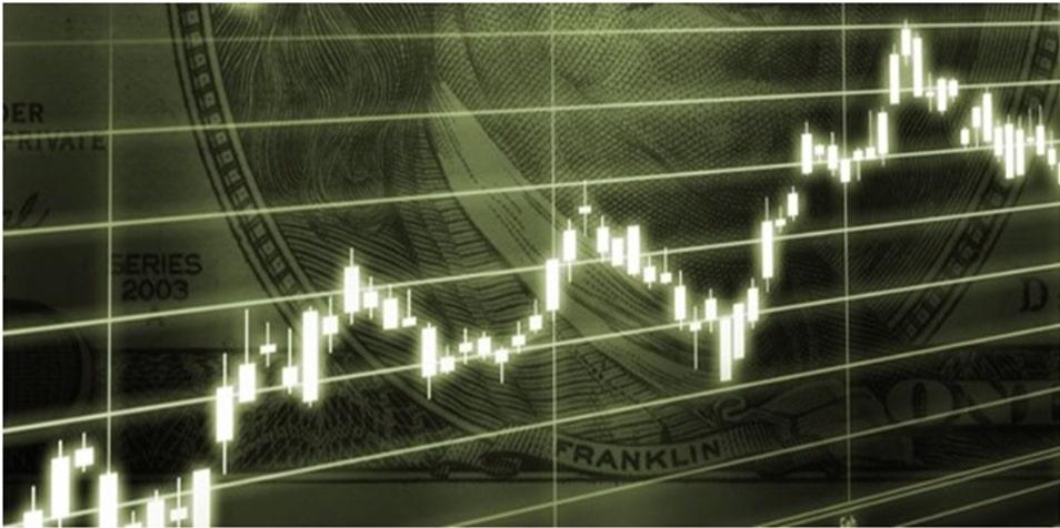 (1) Wartość kupna waluty - BID - wartość po której rynek aktualnie może kupić kontrakt SPOT (2) Wartość sprzedaży waluty - ASK - wartość po której rynek aktualnie może sprzedać kontrakt SPOT (3) Min. - wartość minimalna ASK osiągnięta od g naszego czasu (4) Max. - wartość maksymalna BID osiągnięta od g naszego czasu.