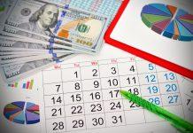 kalendarz-ekonomiczny