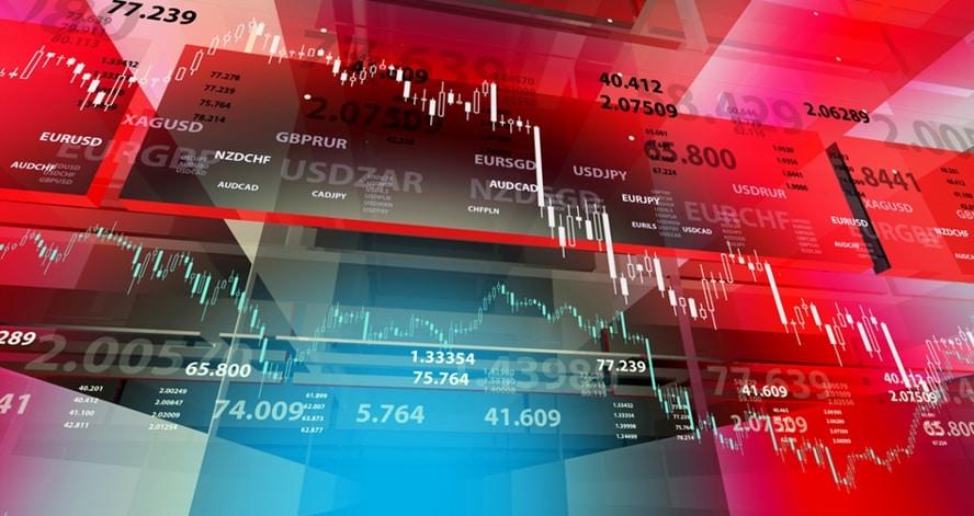 Podstawy inwestowania forex