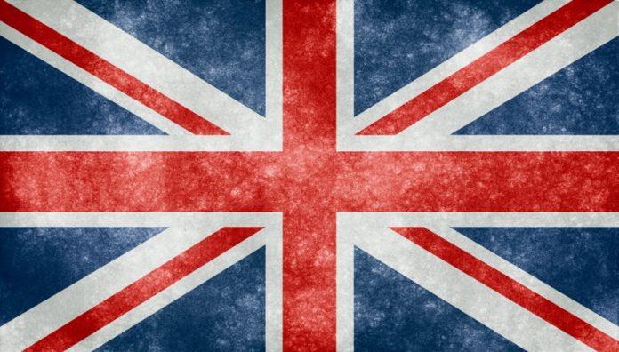 Funt brytyjski kurs waluty
