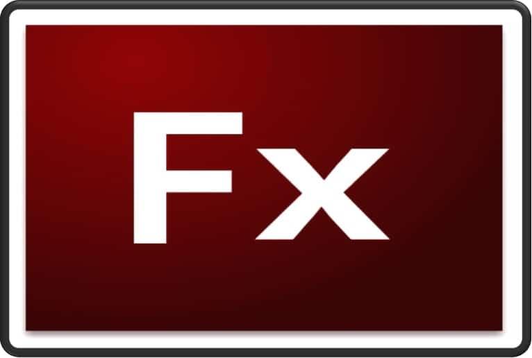 Inwestuj w prawdziwe akcje, indeksy,waluty, kryptowaluty i etf-y na Giełdzie Forex