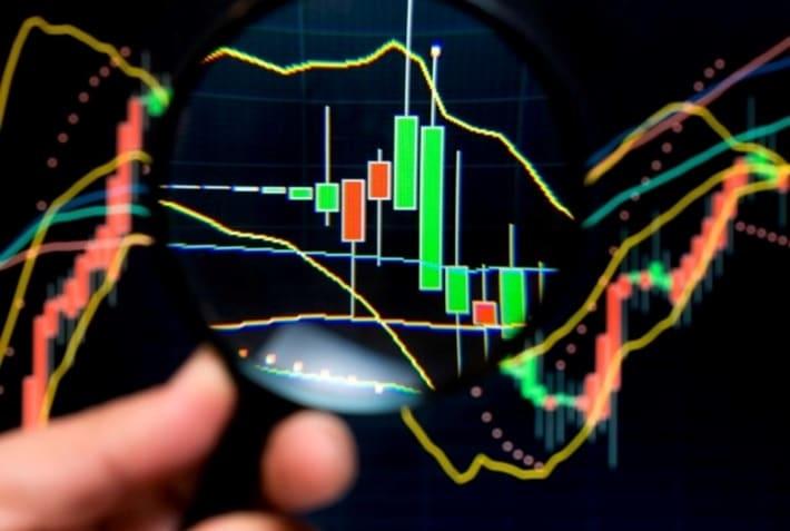 Forex - portal prezentujący najnowsze komentarze, analizy i kursy walut z rynku Forex.