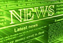 Wiadomości Forex