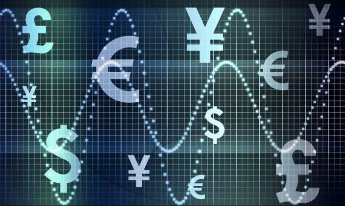 pary walutowe