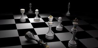 strategie forex i systemy forex
