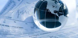 uczestnicy rynku walutowego