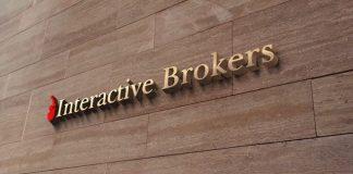 Interactive Brokers Opinie