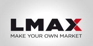 broker lmax
