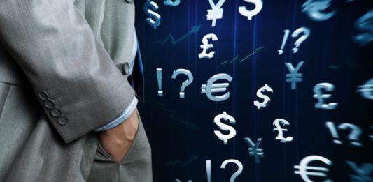 brokerzy forex-broker forex