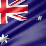 dolar australijski