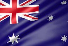 dolar australijski AUD