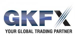 gkfx opinie