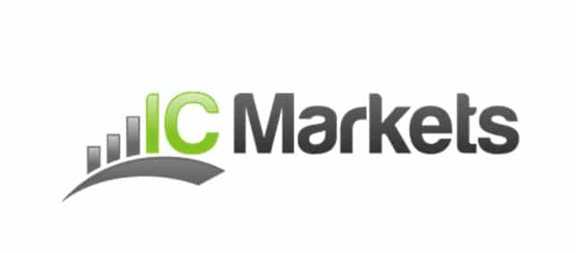 ic markets opinie
