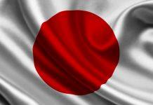 jen japoński JPY