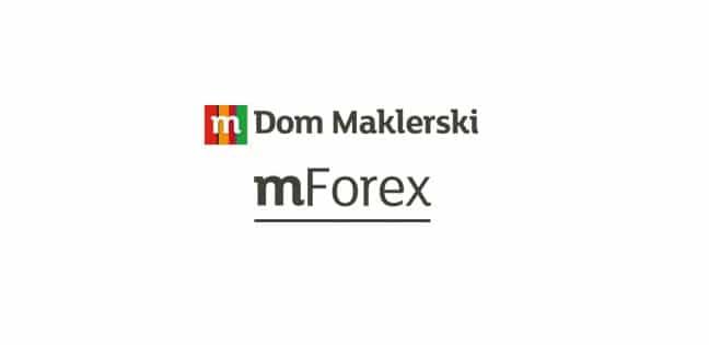 mForex opinie