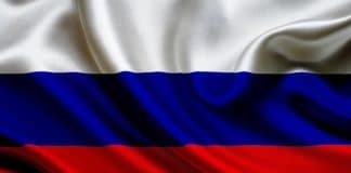 rubel rosyjski RUB - Rosja
