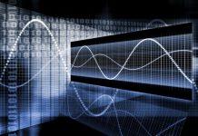 struktura rynku forex