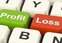 take profit i stop loss
