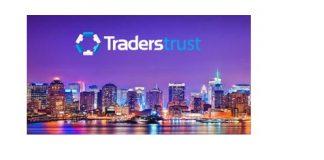 traders trust opinie