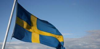 waluta w szwecji