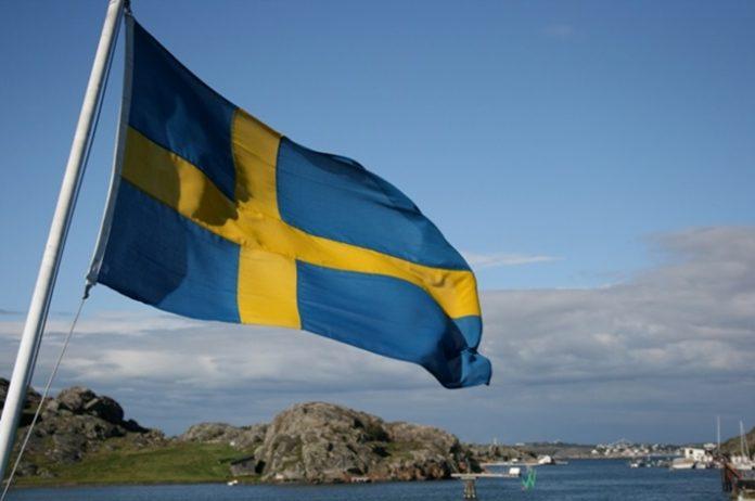 SEK korona szwedzka waluta w szwecji