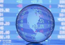 analiza fundamentalna forex