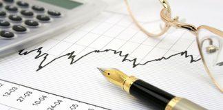 stopy procentowe na rynku