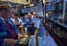 giełda analiza fundamentalna wskaźniki
