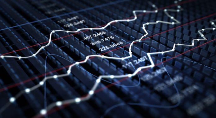 Rynek Forex jest najbardziej popularnym rynkiem wśród inwestorów. Dowiedz się, dlaczego traderzy na całym świecie wybierają rynek walutowy Forex. Trader's Area radiohitzfm.tk