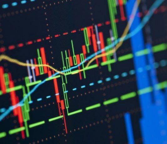 rynek-walutowy-forex-fx