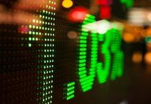 dzwignia-na-rynkach-finansowych