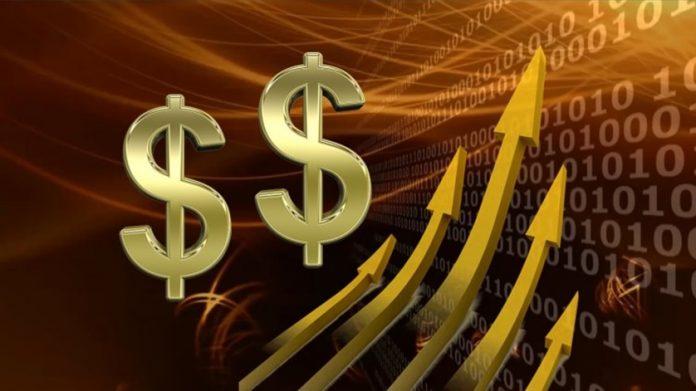 10 kroków do skutecznego inwestowania na rynku Forex