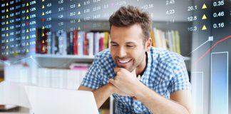 10 zabawnych faktów o rynku forex