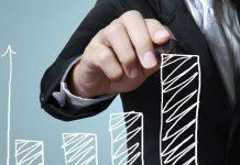 Inwestorzy krótkoterminowi Inwestor średnioterminowy Inwestor Długoterminowy