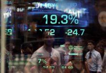 Jak pogodzić trading z pracą na etacie