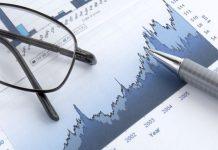 Rodzaje rachunków forex