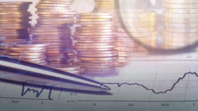 inwestycje na forex