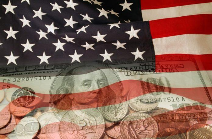 kurs dolara
