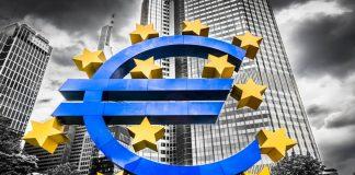 kurs euro eur