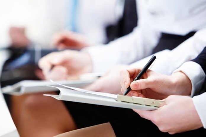 Szkolenia Forex - webinary - kalendarz szkoleń - blogger.com