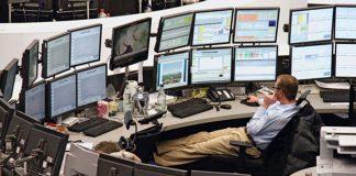 traderzy forex