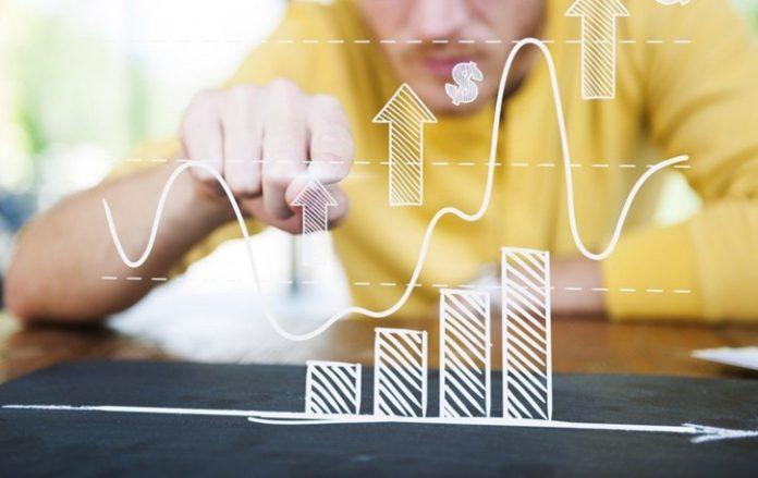 Forex - Zasady funkcjonowania i inwestowanie - Wiedza i inspiracja