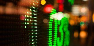 zasady zarządzania kapitałem